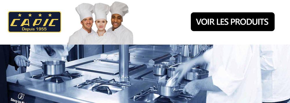 vente et installation cuisine professionnelle gers | installation ... - Fournisseur De Cuisine Pour Professionnel