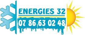 Installation frigorifique, Cuisine professionnelle et climatisation | Energies 32 Gers